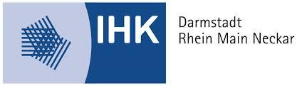 Seminare von Stilvermoegen bei der IHK Frankfurt