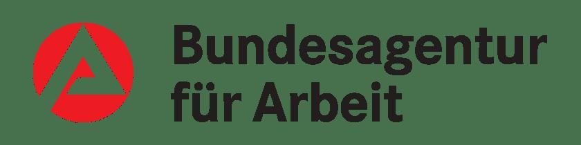 Zusammenarbeit mit der Bundesagentur für Arbeit Darmstadt
