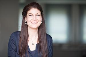 Kerstin Golla Färb-Und Stolberaterin